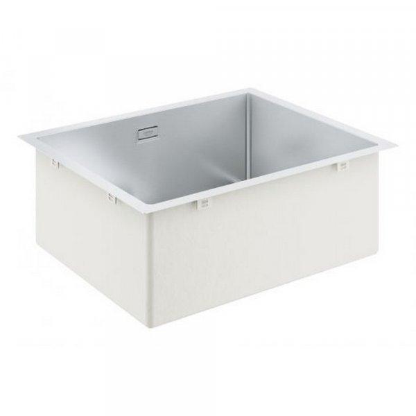 Кухонная мойка Grohe Sink K700 31726SD0 Картинка 30608