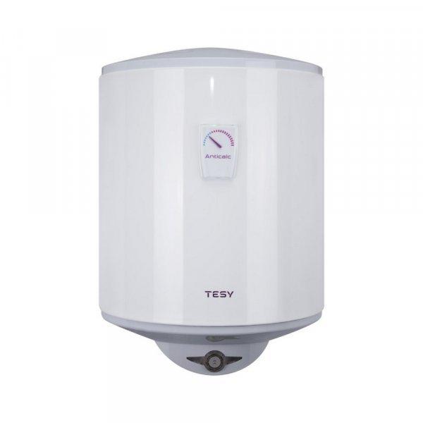Водонагреватель Tesy Anticalc 50 л, сухой ТЭН 2х0,8 кВт (GCV504416DB14TBR) 304899 Картинка 31988