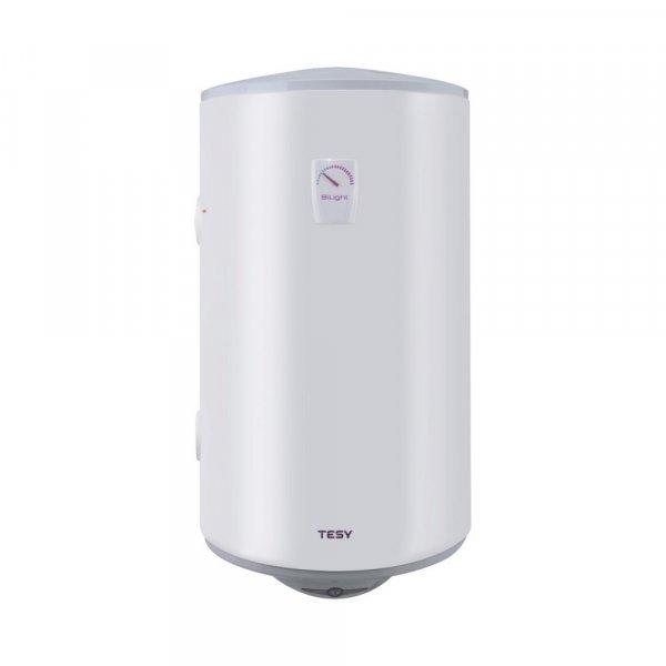 Водонагреватель Tesy Bilight комбинированный 80 л, 2,0 кВт (GCVSL804420B11TSR) 303318 Картинка 32011