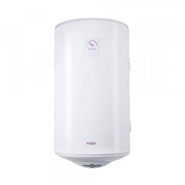 Водонагреватель Tesy Bilight комбинированный 100 л, 2,0 кВт (GCVS1004420B11TSR) 303128 Картинка 32012