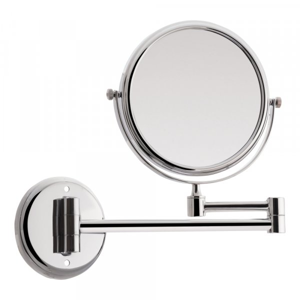 Зеркало косметическое Lidz 140.06.06 15R Картинка 32523