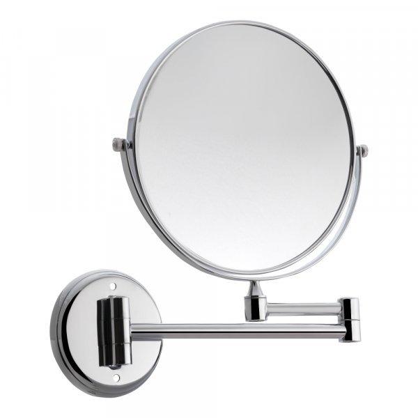 Зеркало косметическое Lidz 140.06.08 20R Картинка 32524