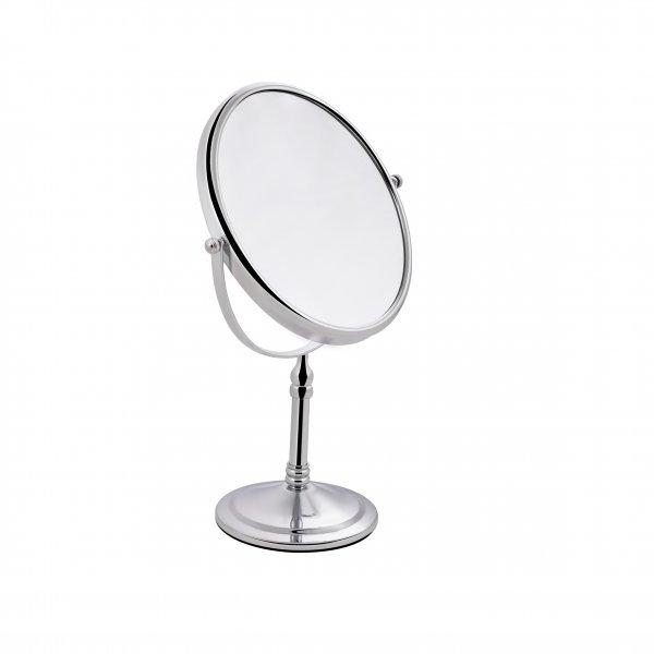 Зеркало косметическое Lidz 140.06.18 23R Картинка 32525