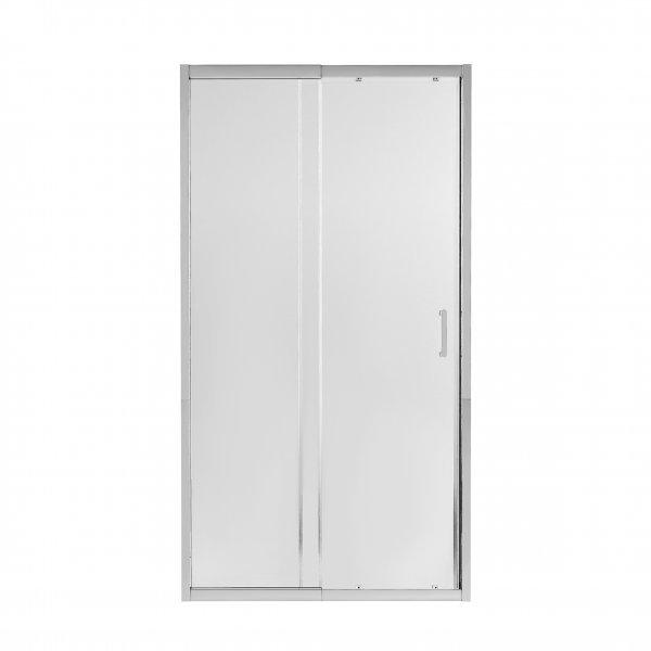 Душевая дверь в нишу Qtap Taurus CRM201-11.C6 Картинка 33619