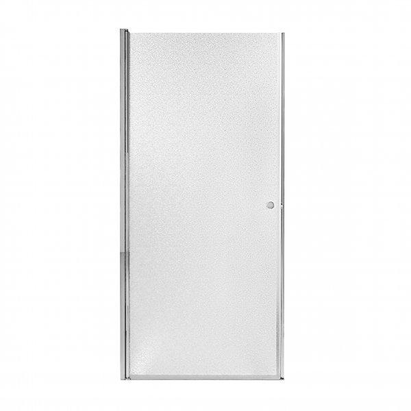 Душевая дверь в нишу Qtap Presto CRM208.P5 Картинка 33625