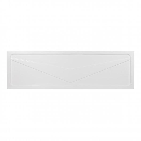 Панель для ванны фронтальная Lidz Panel R 150 Картинка 36274