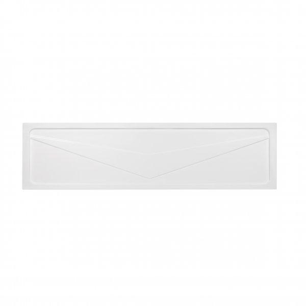 Панель для ванны фронтальная Lidz Panel R 170 Картинка 36276