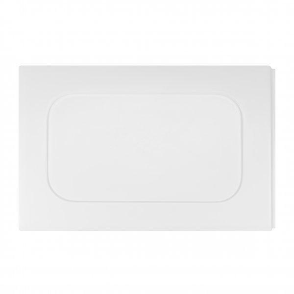 Панель для ванны боковая Lidz Panel R 70 Картинка 36277