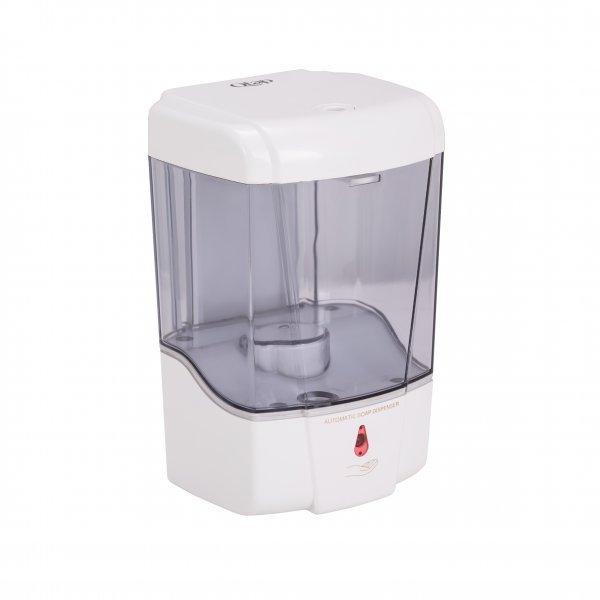 Диспенсер для жидкого мыла Davcovac mydla DM600WP Картинка 36782