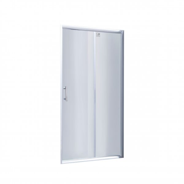 Душевая дверь в нишу Lidz Zycie SD90x185.CRM.TR Картинка 37650
