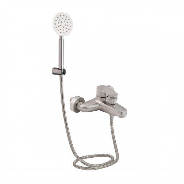 Смеситель для ванны Lidz (NKS) 09 35 006-3