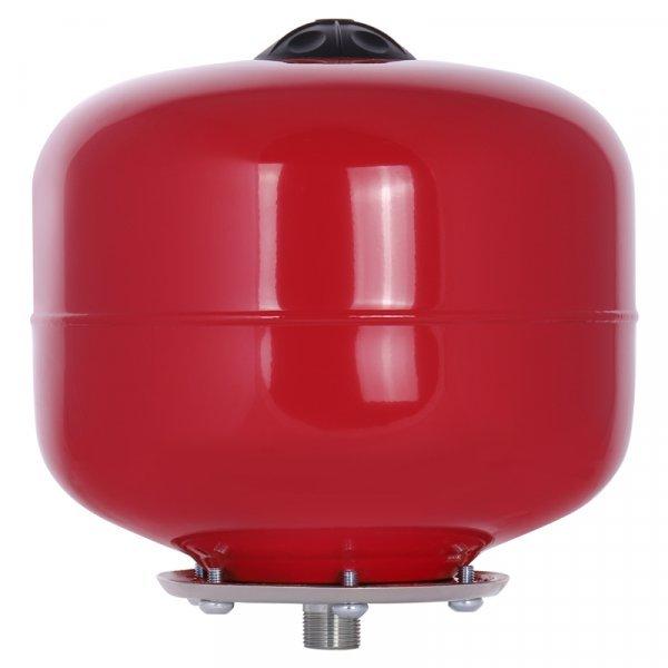 Бак расширительный для системы отопления (вертикальный ) KOER BV12 (KB0007) Картинка KB0007