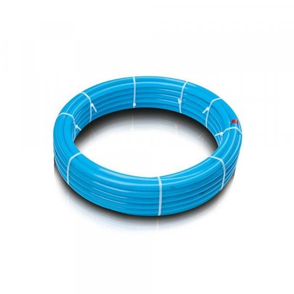 Труба PPR Blue Ocean