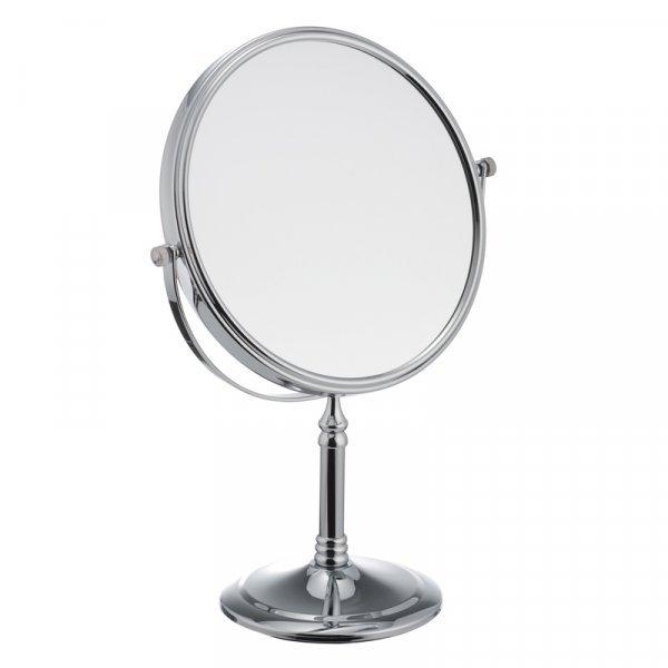 Зеркало увеличительное настольное ZERIX LR6208 (ZX2713) Картинка ZX2713
