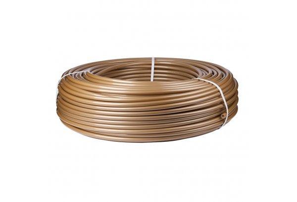 Труба GOLD-PEX Icma 20х2 мм, 200 м №P198 Картинка 6610