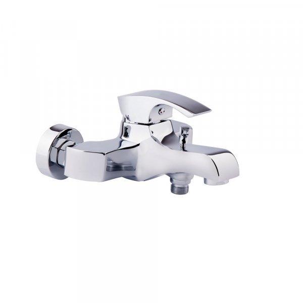 Смеситель для ванны Bianchi Century VSCCEN2004SKCRM Картинка 7466
