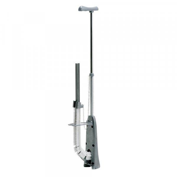 Инструмент для автоматической фиксации трубы Icma №P204 Картинка 7574