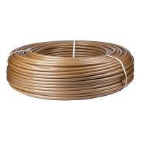 Труба GOLD-PEX Icma 16х2 мм, 600 м №P198