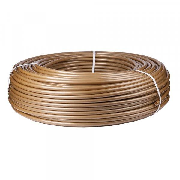 Труба GOLD-PEX Icma 16х2 мм, 600 м №P198 Картинка 8964