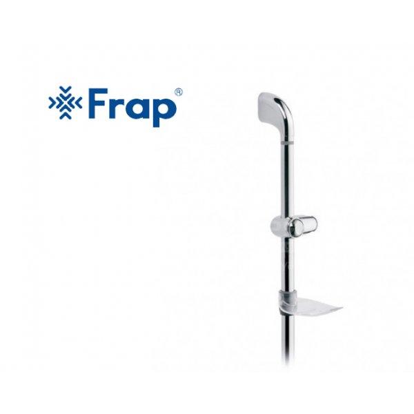 Душевая стойка FRAP F8007 Картинка 1033801