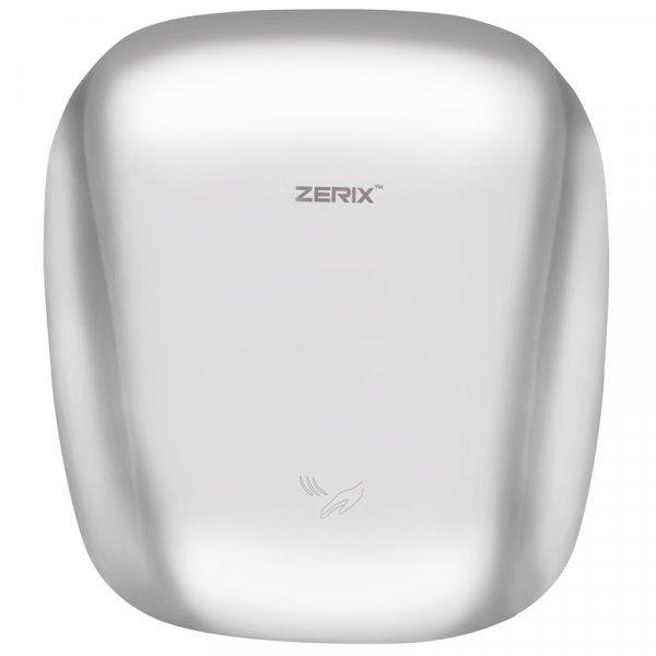 Сушилка для рук ZERIX HD-110-SUS Polish автоматическая (950Вт) Картинка ZX3252