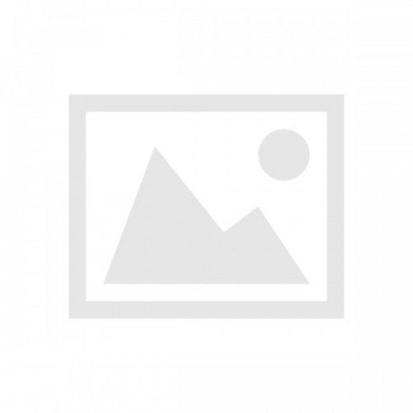 Душевой поддон Q-tap SC9090.2 Картинка 27838