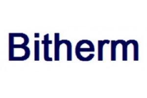 BITHERM